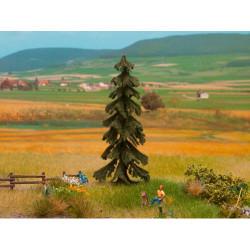 NOCH Spruce Profi Tree 10.5cm HO Gauge Scenics 21919