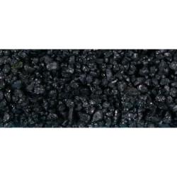 GAUGEMASTER Imitation Coal (50g) OO Gauge Scenics GM112