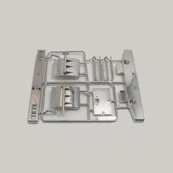 TAMIYA 5470 D Parts for 56301 King Hauler