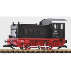 PIKO DB V20 Diesel Locomotive III G Gauge 37550