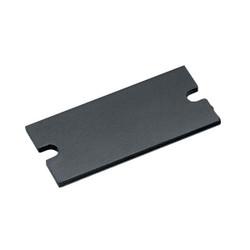 LGB EPL Loco Magnet - G Gauge 17010