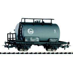 PIKO Hobby DB EVA 4 Wheel Tank Wagon IV HO Gauge 57716