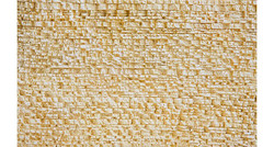 FALLER Quarry Decorative Sheet 370x125x6mm (2) HO Gauge 170810