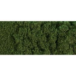 GAUGEMASTER Fine Foliage - Dark Green (30g) OO Gauge Scenics GM151