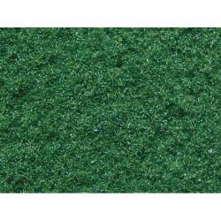 NOCH Mid Green Structure Foam 5mm (15g) HO Gauge Scenics 07342