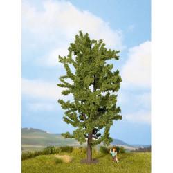 NOCH Lime Classic Tree 19cm HO Gauge Scenics 25880