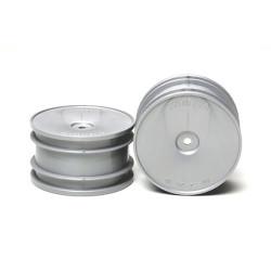 Tamiya 51262 Off Road Dish Wheel R (60/29) - RC Hop-ups
