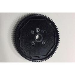 Tamiya 54219 TRF201 48 Pitch Spur Gear (77T) (TRF211/TRF502X/DB02/DN01)