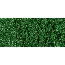 GAUGEMASTER Scatter - Dark Green (50g) OO Gauge Scenics GM103