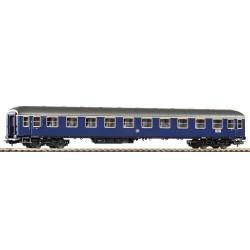 PIKO Expert DB Am202 1st Class Coach III HO Gauge 59638
