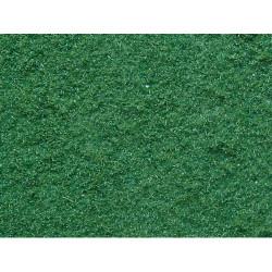 NOCH Mid Green Structure Foam 3mm (20g) HO Gauge Scenics 07332