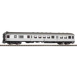 PIKO DB BD4nf 2nd Class Coach III HO Gauge 57667