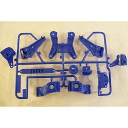 TAMIYA 5257 C Parts for 58418 Boomerang