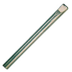 GAUGEMASTER 25W No.8 Soldering Iron Tip GM689