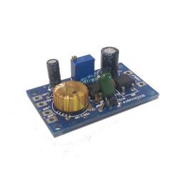 GAUGEMASTER Light Control PCB - LED/Lamp (2) OO Gauge GM895