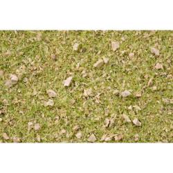 NOCH Alpine Meadow Grass Blend (100g) HO Gauge Scenics 07079