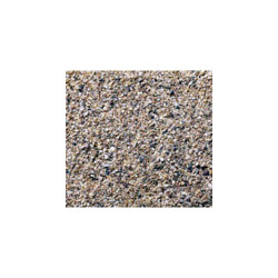 NOCH Brown Ballast (250g) HO Gauge Scenics 09172