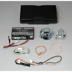Tamiya 53446 MF-01 Multi Function Set - RC Hop-ups