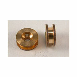 NSR 3/32 Auto Lubricant & No Friction Oilites MG Vanguish (2) NSR4806