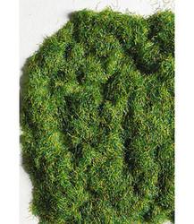 FALLER Dark Green Grass Fibres 2mm (35g) HO Gauge 170726
