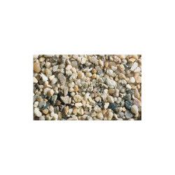 NOCH Sandstone Boulders (250g) HO Gauge Scenics 09216
