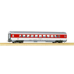 PIKO Hobby DBAG IC Avmz111.2 1st Class Coach V HO Gauge 57610