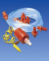 FALLER Pump Set HO Gauge 180627