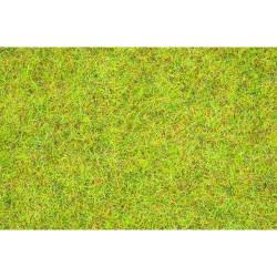 NOCH Summer Meadow Scatter Grass 2.5mm (120g) HO Gauge Scenics 08151