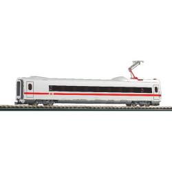 PIKO Hobby DBAG ICE3 1st Class Pantograph Coach V HO Gauge 57690
