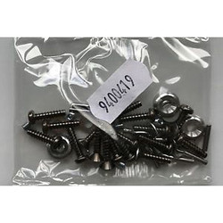 TAMIYA 58370 Dark Impact/Keen Hawk/Avante Mk2/DF03, 9400419/19400419 Screw Bag C