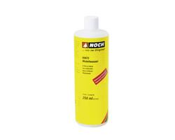 NOCH Artificial Water (250ml) Scenics 60873