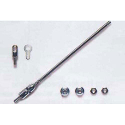 Tamiya 56507 Telescopic Antenna - RC Car Spares