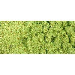 GAUGEMASTER Scatter - Meadow Green (50g) OO Gauge Scenics GM101