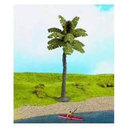 NOCH Palm Profi Tree 15cm HO Gauge Scenics 21971