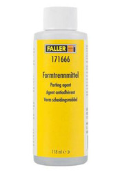 FALLER Parting Agent (118ml_ HO Gauge 171666