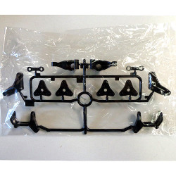 TAMIYA 9005288 C Parts 58075 - RC Car Spares