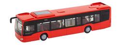 FALLER Car System MB Citaro City Bus VI HO Gauge 161556