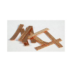 NSR Super Racing Braid The Thinnest Braids Ever Only 2/10Mm (10) NSR4822