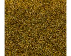 FALLER Grass Green 6mm Premium Ground Cover Fibres (80g) HO Gauge 170770