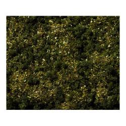 GAUGEMASTER Static Grass/Flock - Forest Floor (30g) OO Gauge Scenics GM179