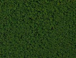 FALLER Coarse Dark Green Premium Terrain Flock (45g) HO Gauge 171561