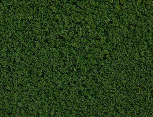 45g FALLER Coarse Olive Green Premium Terrain Flock HO Gauge 171562