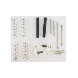 TAMIYA Super Fighter G/Holiday Buggy/DT02, 9400233/19400233 Damper Parts Bag