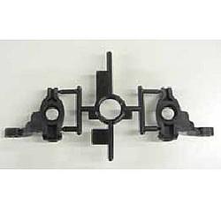 Tamiya 51503 XV-01 C Parts (Front Uprights) (XV01/XV-01T)