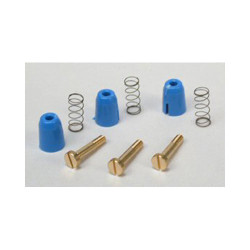 NSR New Suspension Kit Medium (Metric Screw) NSR1210