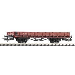 PIKO Hobby DB Rmms33 Flat Wagon III HO Gauge 58741