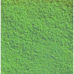 NOCH Mid Green Flock (30g) HO Gauge Scenics 07242