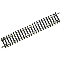 HORNBY Track Single 1x R600 Straight