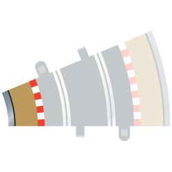 https://d3d71ba2asa5oz.cloudfront.net/73000354/images/c8280g1.jpg