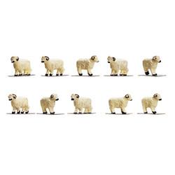 HORNBY Figures R7122 Sheep